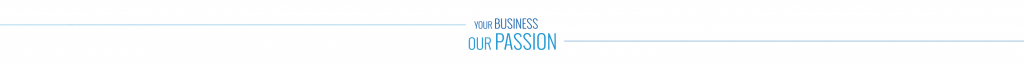 your-business-our-passion-web-v2
