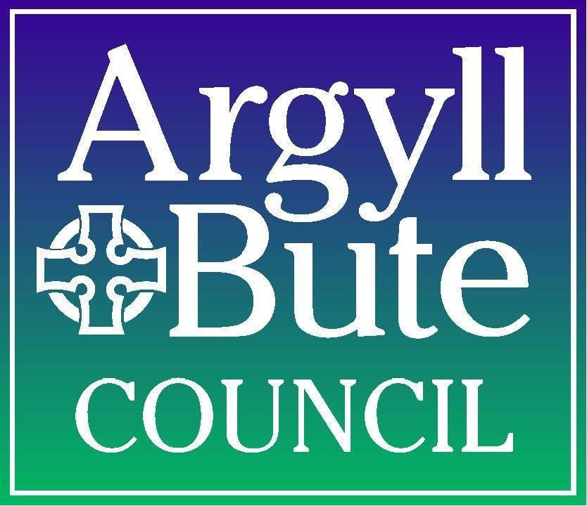 Argyll And Council