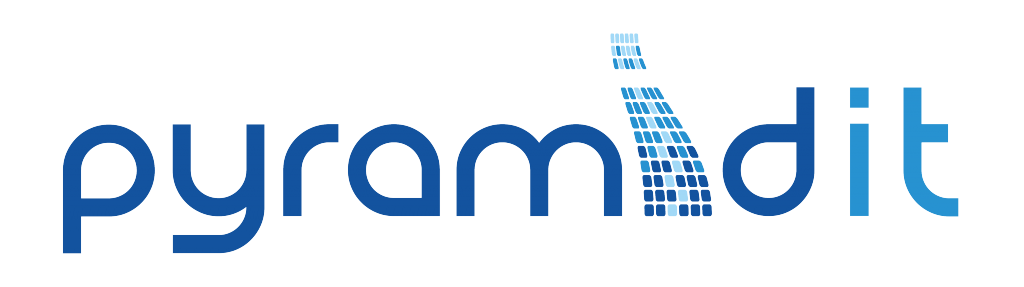 Pyramid IT Logo-01