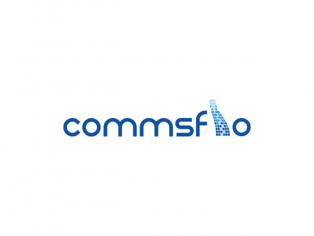 Commsflo – Stay Connected, Telecoms By Workflo